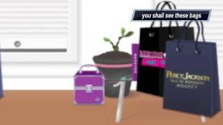 How To Get Free Stuff On Stardoll 2013