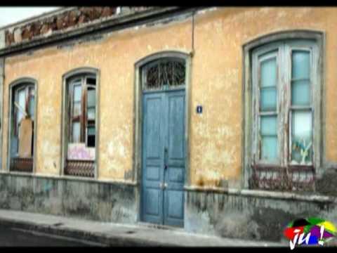 colach fachadas casas antiguas youtube
