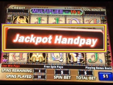 Casino bonusar hguhf
