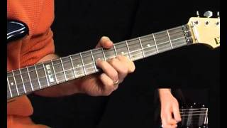 Iron Maiden - Number Of The Beast - Guitar Performance With Danny Gill Lick Library view on youtube.com tube online.