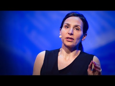 You can grow new brain cells. Here's how   Sandrine Thuret