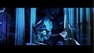 Danny Dimitroff ft. Adriana - Парфюм