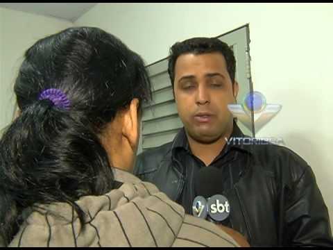Polícia encontra vários pés de maconha no Santa Luzia