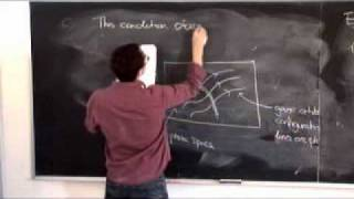 Lecture 13 | Quantum Field Theory (Cambridge)