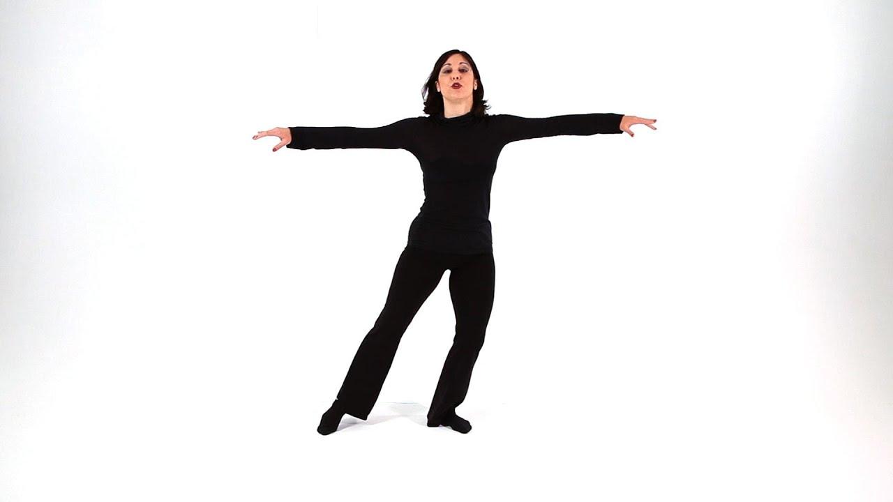 maxresdefault jpgJazz Dance Moves