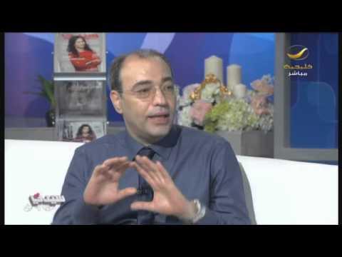 للمقبلات ع الزواج .. آخر صيحات ديكورات الأعراس في 2013 بتوقيع أمهر المصممين