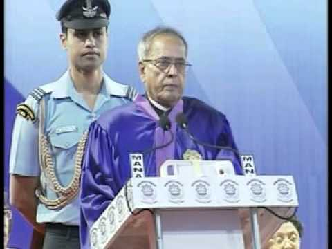 President on Technical education in Kolkata