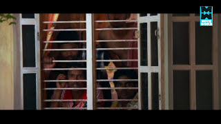Tamil Full Movie 2013 New Releases Soundarya Latest