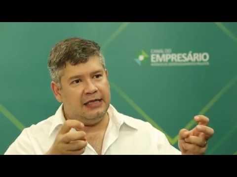 Marcelo Pimenta - Co-criação