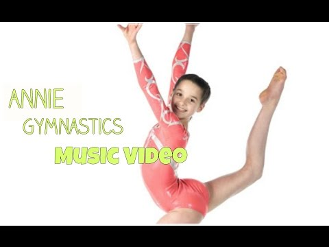 bratayley early morning gymnastics meet