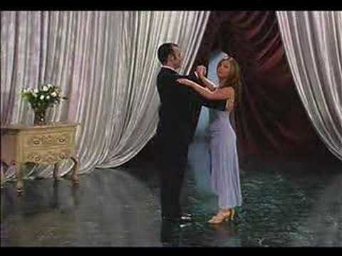 Learn A Wedding Dance Online - Learn to Waltz