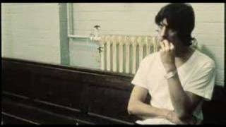 Break The Night With Colour /Richard Ashcroft view on youtube.com tube online.