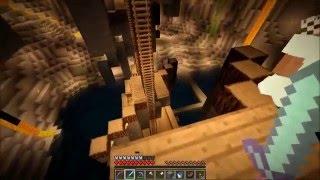 Minecraft - Серия 18: