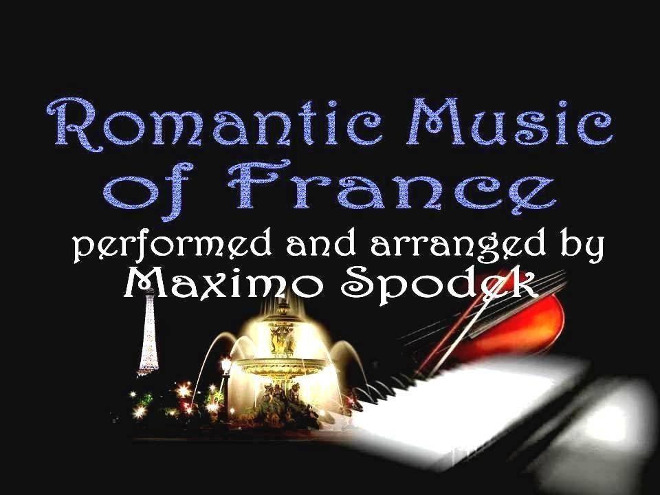 top 10 romantic piano music