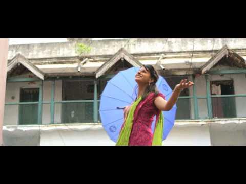 Billa-Ranga-Movie-Teaser