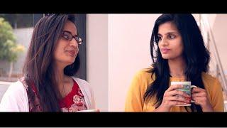 Kannullo Nee Roopame Telugu Short Film 2016