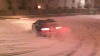 "PONTIAC TORRENT ""4X4 LIMITED"" 2007 - ""Wild Ones"" Florida Sia - Daytonacars videos"