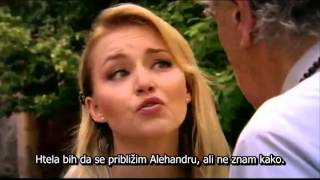 Ono Sto Mi Je Zivot Ukrao-trejler- 2.deo Sa Prevodom
