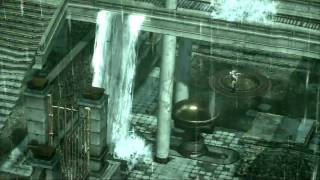 God Of War 3 Puzzles Hera's Garden WikiGameGuides