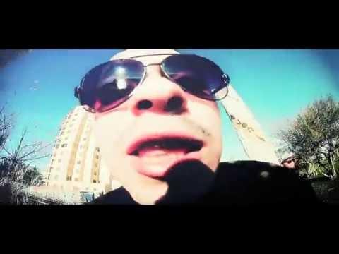YomonStyle - Torres de rhymes