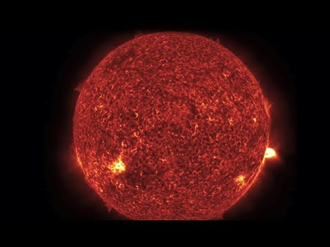 How to make the Sun's fusion power on Earth