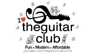 Afire Love Ed Sheeran (Easy Chords) Guitar Lesson FREE