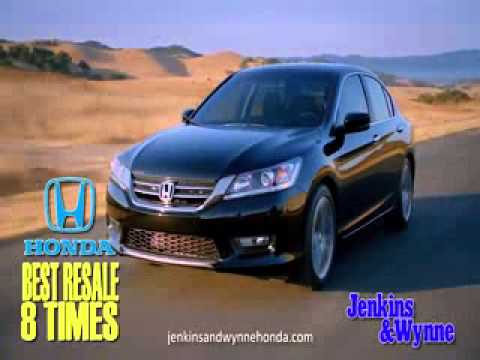 Best Honda Dealer near Ft Campbell KY | Honda Dealership near Ft Campbell KY