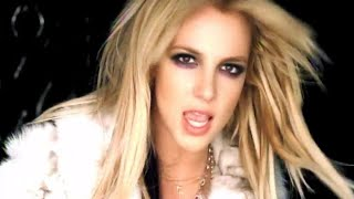 Britney Spears - Do Something