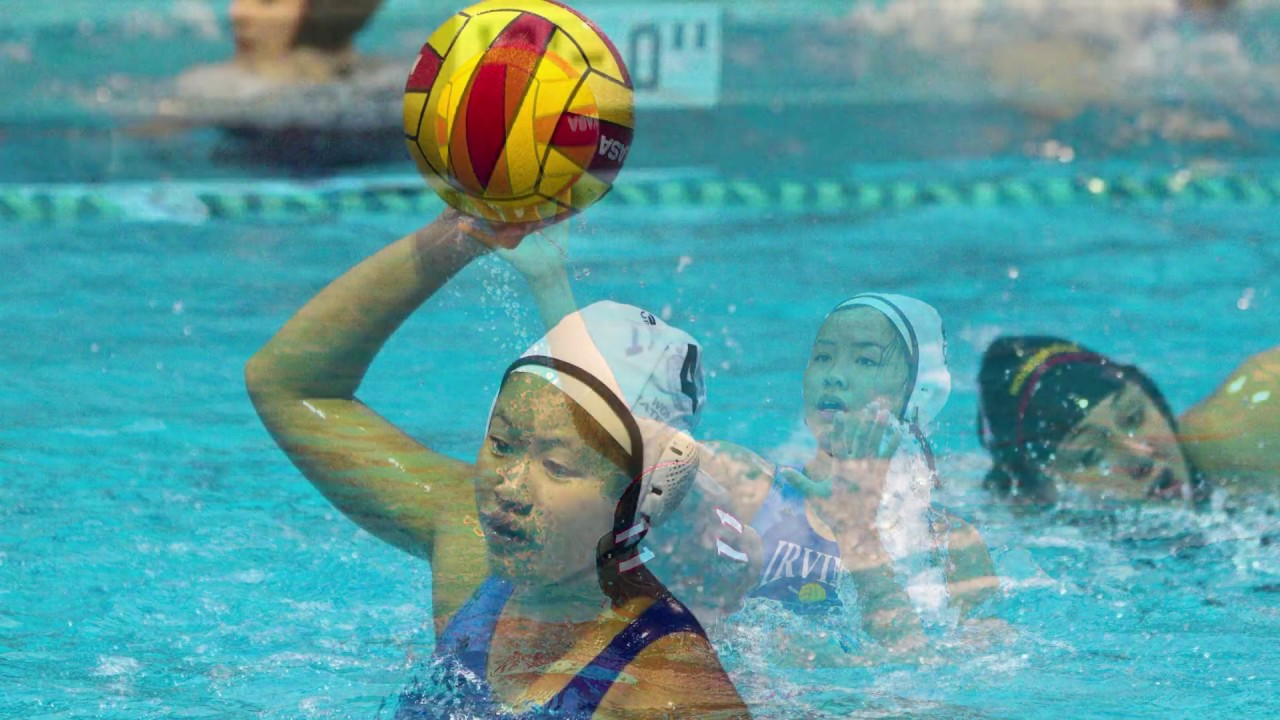 Womens water polo coach seeks fourth MPSF tournament