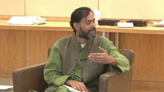 Indian Democracy: Prospects and Challenges