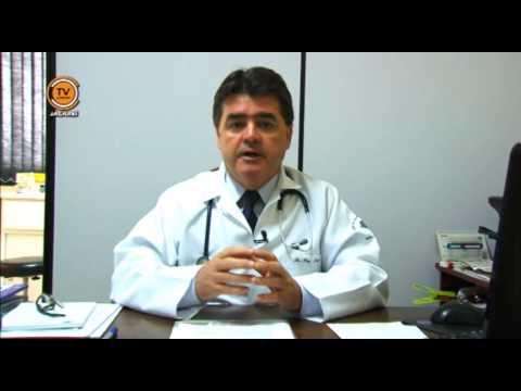 Dicas de saúde - 118 - Quais os sinais e sintomas do MIOMA?