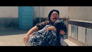 Али Отажонов - Ожиза