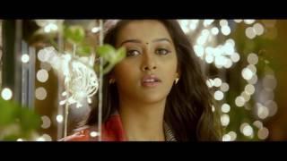 Dwarak Movie Song Teaser