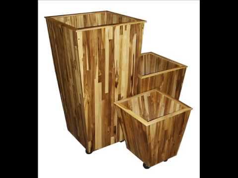 admobile - Móveis e artefatos de madeira