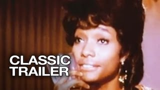 They Call Me MISTER Tibbs! Official Trailer #1 Jeff