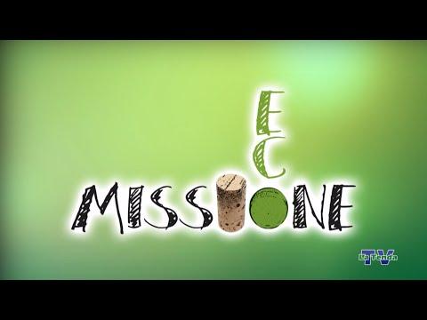 Eco-Missione