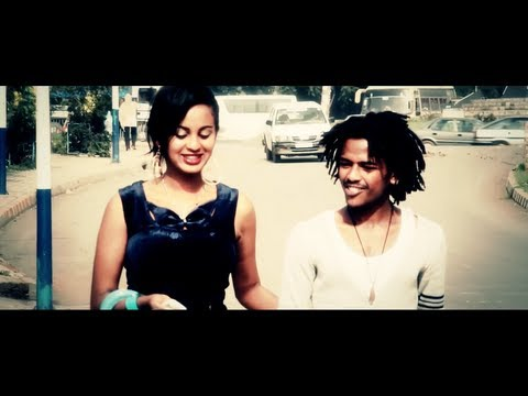 Adrashash Tefabegn ft Lij Michael(faf)