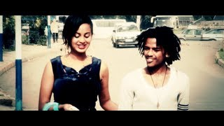 Dawit Mideksa ft. Lij Michael - Adrashash Tefabegn (አድራሻሽ ጠፋብኝ)