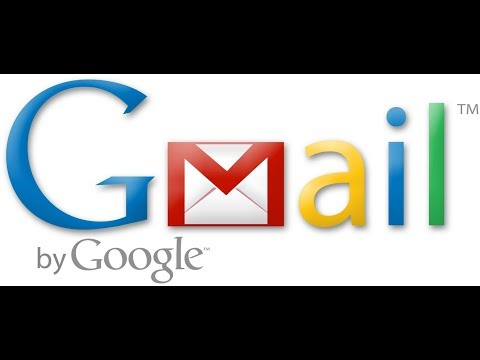 How To Delete Gmail Account  Permanently 2014