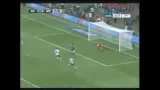 Penales Fallados Por El Mejor Jugador Del Mundo Lionel