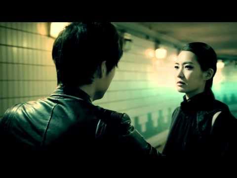"""양파, 신종국 (SPEED), HANNA (5dolls) - """"이별은 다 그런거래요"""" MV,"""