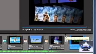 Como Hacer Un Video Con Tus Imagenes (pro Show Producer