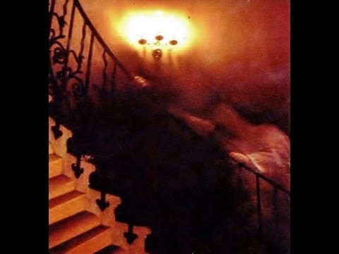 Ghost Pictures Fact or Fake - Part 1