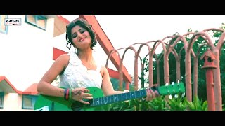 Pyaar Na Manne Haar New Full Punjabi Movie Latest