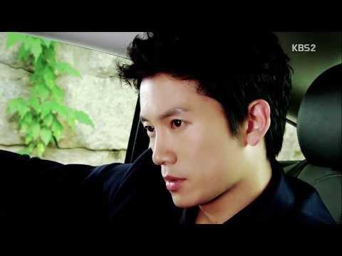 Hình ảnh trong video KBS 2TV '비밀' 5회_지성_마트씬(#Secret