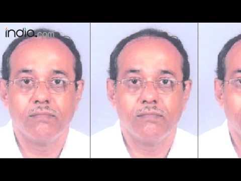 Kolkata Dakshin constituency final result: Lok Sabha elections 2014