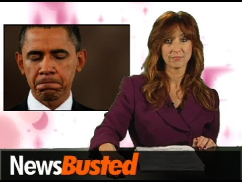 NewsBusted 11/28/13