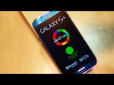 samsung galaxy s4 black box  hqdefault.jpg