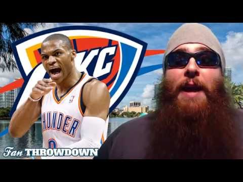 TOP Daily Fantasy Basketball Picks - March 25 2014 - FanThrowdown