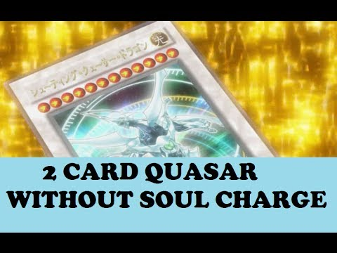 Yugioh Soul Charge Soul Charge Yugioh